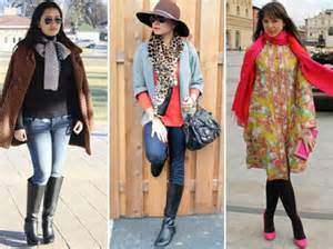 How to established latest fashion trends 171 latest entertainment news