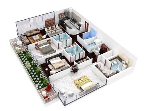 economical 3 bedroom home designs บ าน รวมแบบบ านช นเด ยว สองช น และไอเด ยแต งบ าน แต งสวน