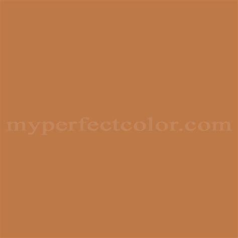 behr paint colors oregano spice behr 260d 6 chai spice match paint colors myperfectcolor