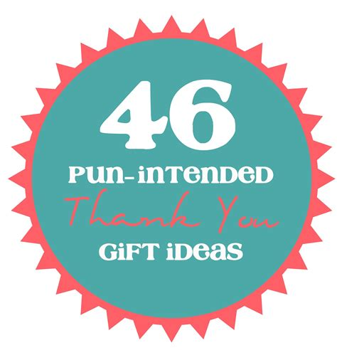 quotes for thank you gifts quotesgram
