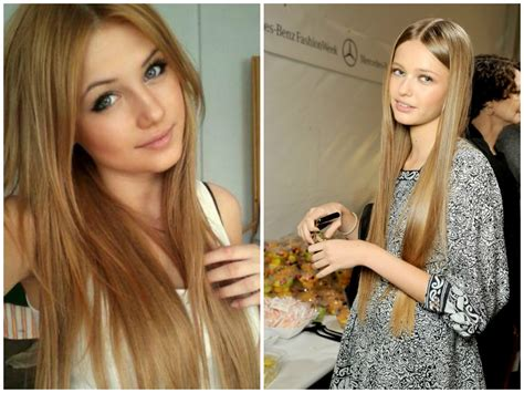 Hairstyles With Clip In Hair Extensions by Change Your Look Quickly In 2013 Summer By Hair Extensions