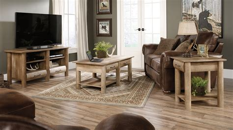 tv stand  coffee table set roy home design