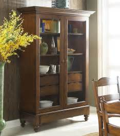 Display Cabinet With Glass Doors And Drawers Furniture Amazing Display Cabinets Design With Glass