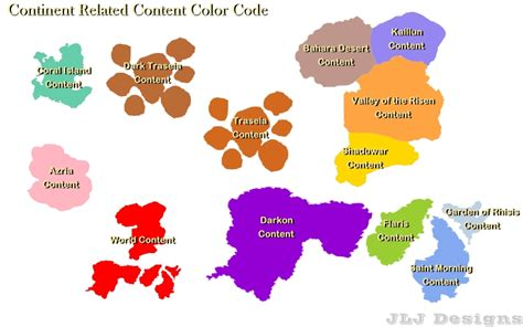 world s most disgusting color code world s most disgusting color code 28 images le monde