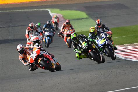 Motorradrennen Tickets by Britishgp Motogp Race Guide Motogp