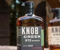 Knob Creek Bourbon Recipes by 1000 Images About Berentzen Apple Liqueur On