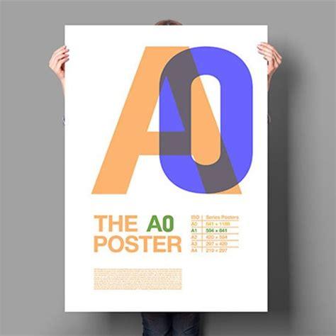 design poster a0 a0 colour posters 3ftx2ft supermarket scotland