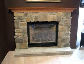 elk ridge cast fireplace mantel mantle