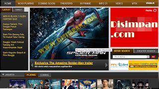 jadwal film insidious 3 di bandung jadwal bioskop cinema 21 cineplex jakarta bandung