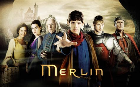 the merlin trilogy plan new merlin series and trilogy