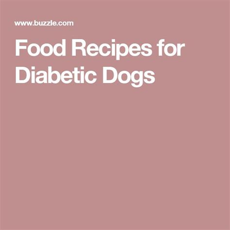 food for diabetic dogs 127 best images about chomedy the city living in the country on