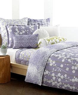 Bedding Macys by Bedding Collections Macy S For The Home