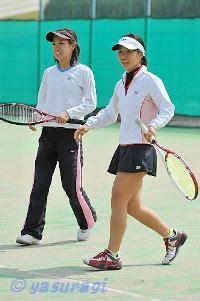 ts k wd01 昭和の森オープン3月大会 ニュース イベント トーナメント テニスユニバース