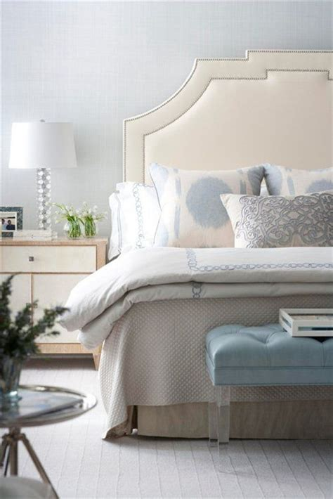 elegant upholstered headboards 26 upholstered headboards to improve your bedroom
