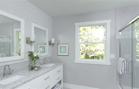 best light grey paint color sherwin williams the 10 best gray and greige paint