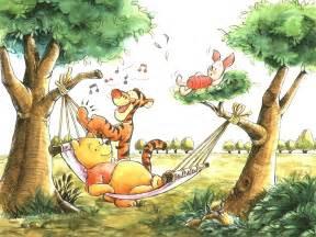 ディズニー くまのプーさん winnie pooh pcデスクトップ壁紙 画像 高画質 naver まとめ
