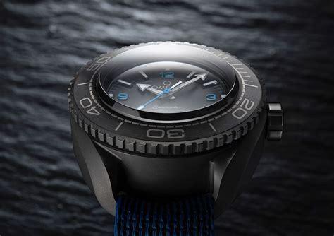 mens titanium watches   buy