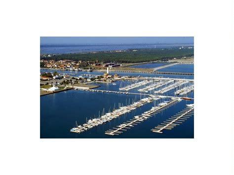porto turistico ravenna porto di ravenna marinara porti turistici a emilia