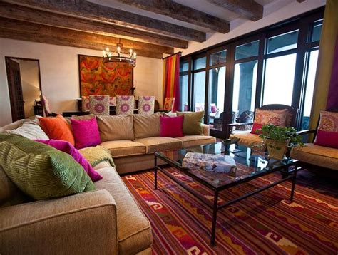 mexican living rooms 17 best ideas about mexican living rooms on mexican style decor mexican style homes