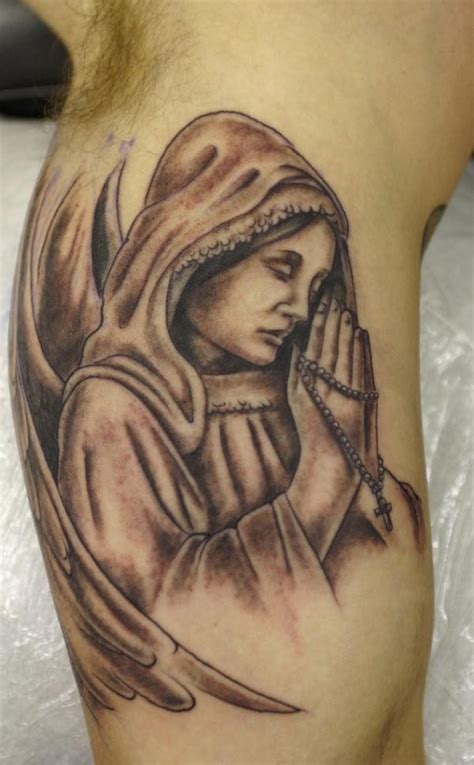 angel tattoos and designs page 368 40 best engel tattoos f 252 r m 228 nner und frauen 187 tattoosideen com