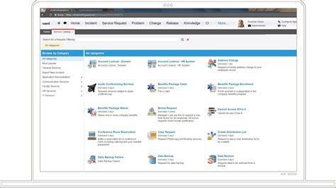 alpha media help desk service desk