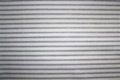 Mattress Ticking by Mattress Ticking Fabric Texture Picture Free Photograph