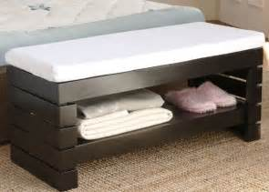 Ikea Bedroom Bench Pin By Elizabeth Simmons On Home Accents Accessories