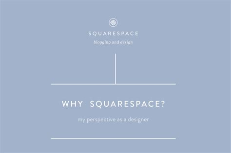 change blog layout squarespace why i blog on squarespace meg summerfield studio llc