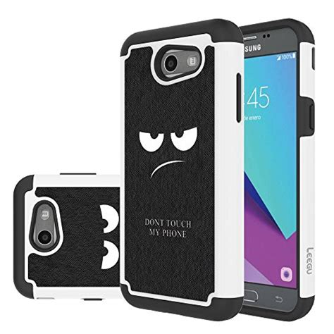 Tempered Glass 3d Samsung Galaxy J3 Pro 2017 Anti Gores galaxy j3 emerge xkaudie 3d black lucky fortune cat