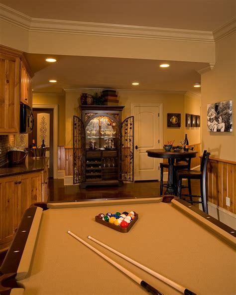 interior design living room paint colors living room traditional with living room living room