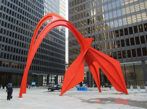 Southwest Architecture by Gsa Launches Online Gallery Of Public Art 187 The Gsa Blog