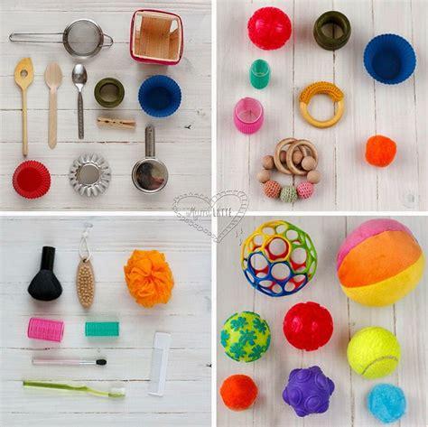 imagenes sensoriales actividades las 25 mejores ideas sobre actividades para beb 233 s en