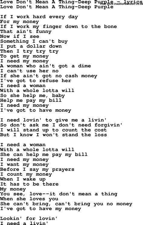 secret lyrics meaning secret song meaning 28 images secret song lyrics