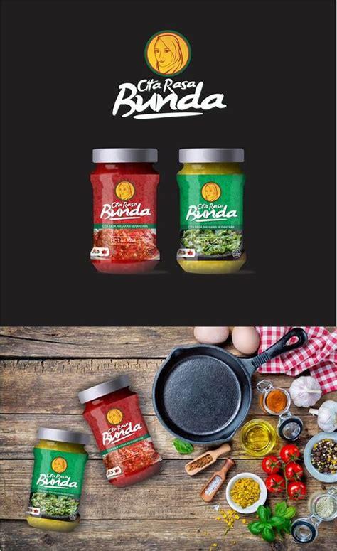 desain kemasan sirup 25 ide terbaik tentang kemasan desain di pinterest