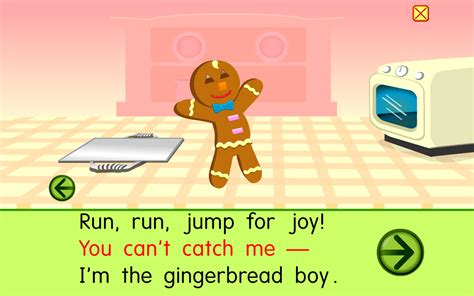 play apk gingerbread starfall gingerbread android apps on play
