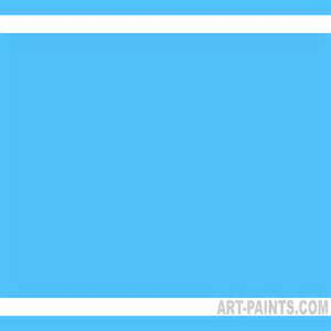 the color baby blue baby blue platinum spray paints g 5020 baby blue paint
