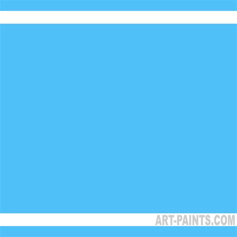 baby blue platinum spray paints g 5020 baby blue paint baby blue color montana platinum