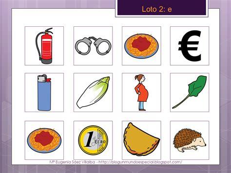imagenes y palabras con la letra e loto de la letra e 5 orientaci 243 n and 250 jar recursos