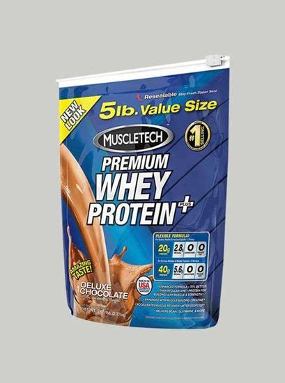 Premium Whey Muscletech 6 Lbs Protein 5 Lbs 1 Lb neulife store muscletech premium 100 whey protein