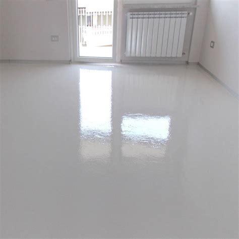 vernici per pavimenti in cemento 6 pavimenti in resina vernici a solvente per pavimenti
