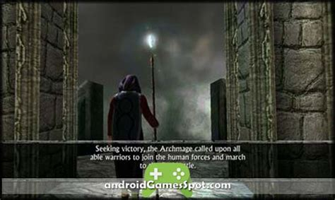 ravensword shadowlands apk free ravensword shadowlands 3d rpg apk free