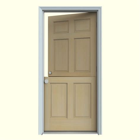 home depot pre hung interior doors oak interior doors home depot 100 images jeld wen 30 in x