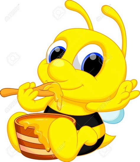 honey bee clip 353 best images about bees ผ ง on bumble bees