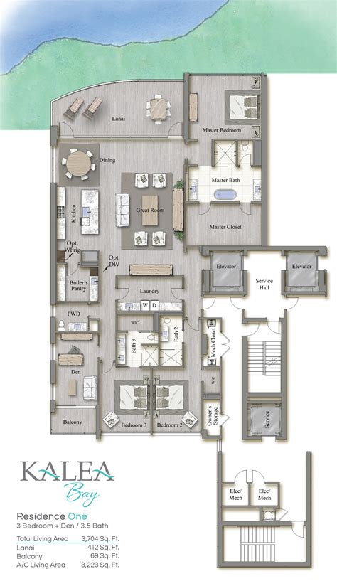 floor plans with pool in the middle 100 floor plans with pool in the middle designing a