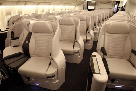 space seating flying in an air new zealand space seat aka fancy flying on a budget the world and then some