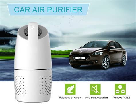 top   car air purifier india  reviews comparison