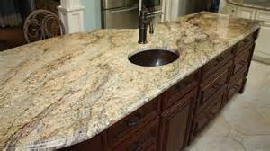 25 best prefab granite countertops ideas on pinterest