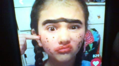 tutorial membuat video dont judge challenge dont judge me challenge makeup tutorial youtube