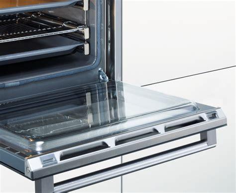 Siemens Glass Door Siemens Kitchen Appliances Lincolnshire S Premier Supplier Walkers At Home