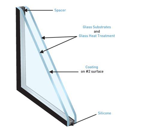 insulated glass doors insulated glass doors images